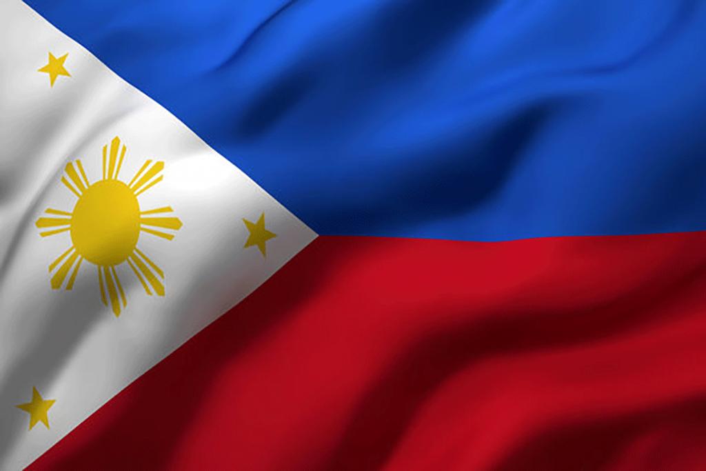 ثبت شرکت در کشور فیلیپین