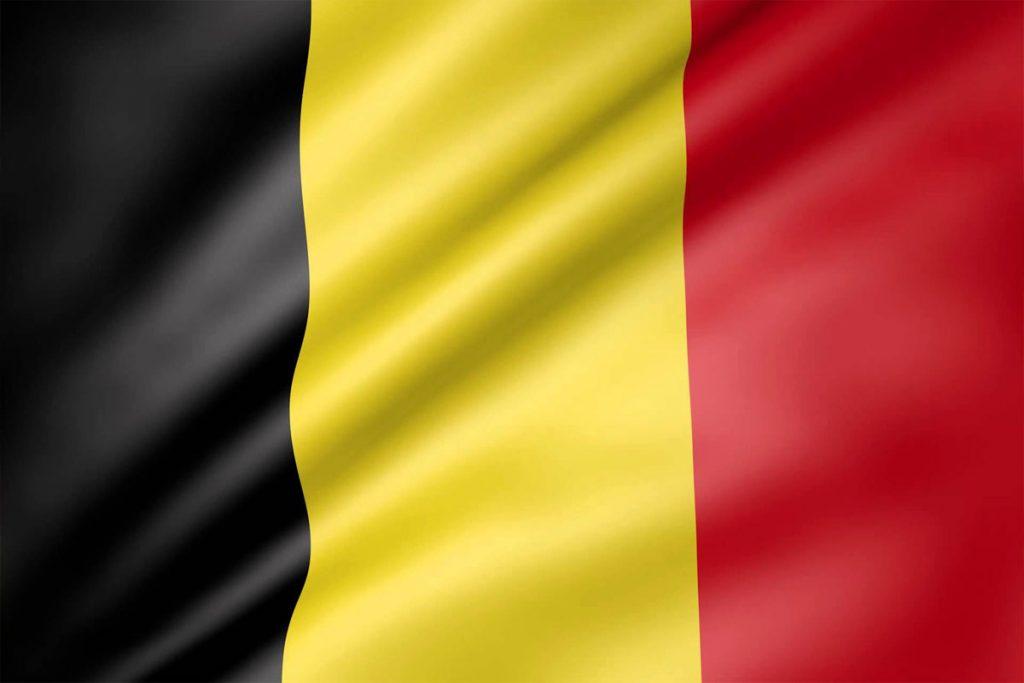 اخذ ویزا بلژیک