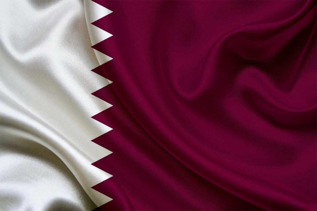 اخذ ویزا قطر