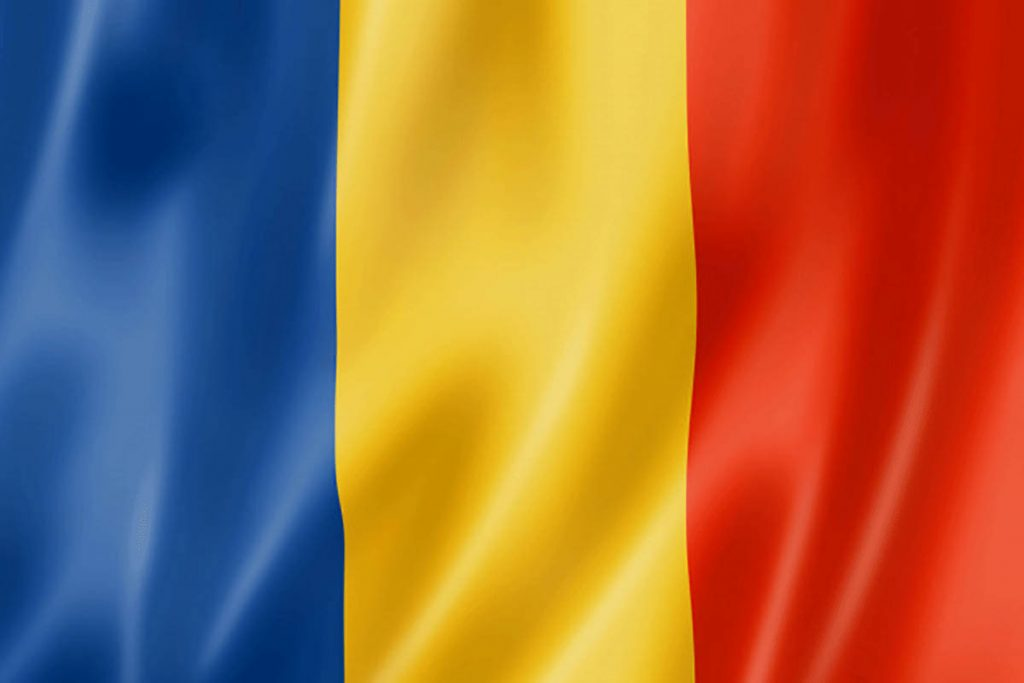اخذ ویزا رومانی