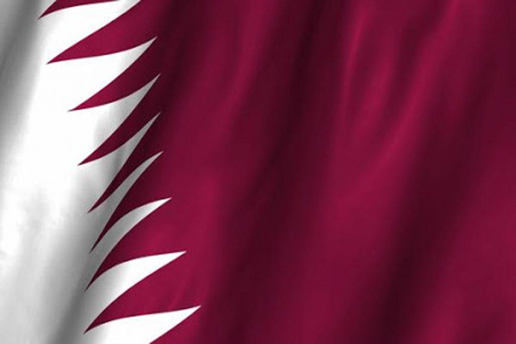 مهاجرت و اخذ اقامت قطر