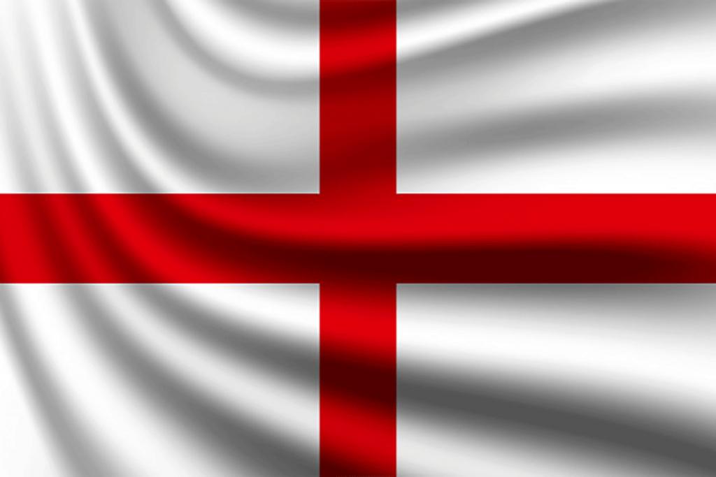 ثبت شرکت در کشور انگلستان
