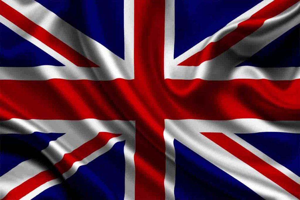 اخذ ویزا انگلستان