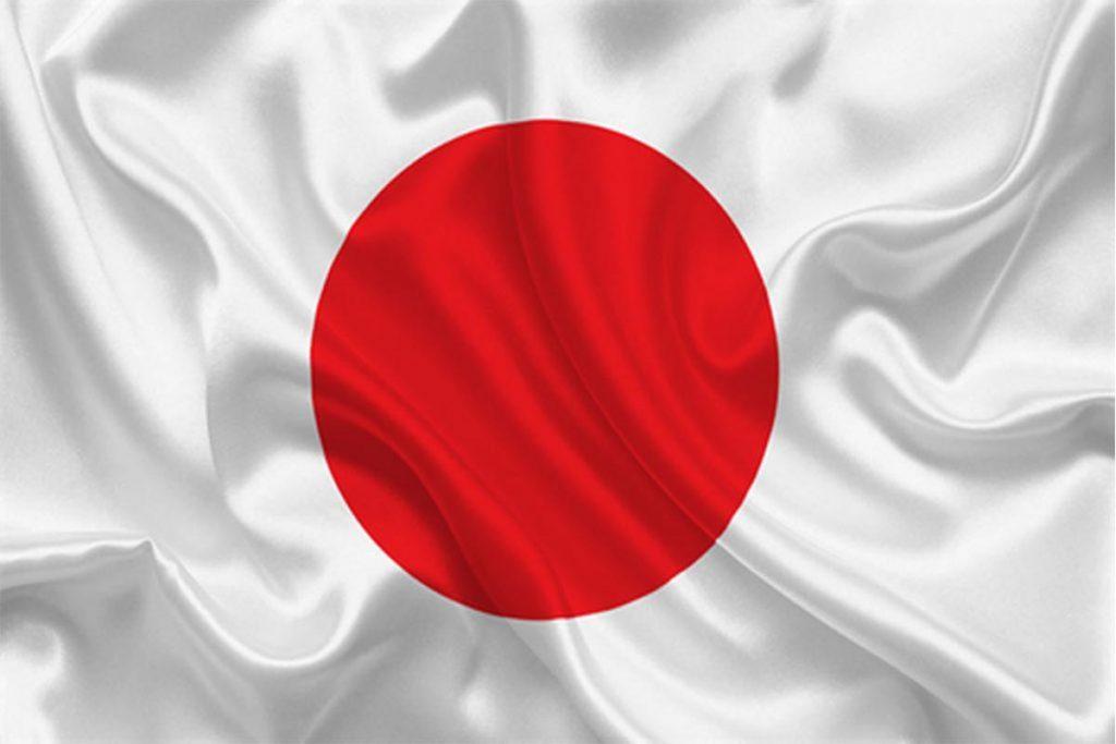 اخذ ویزا ژاپن