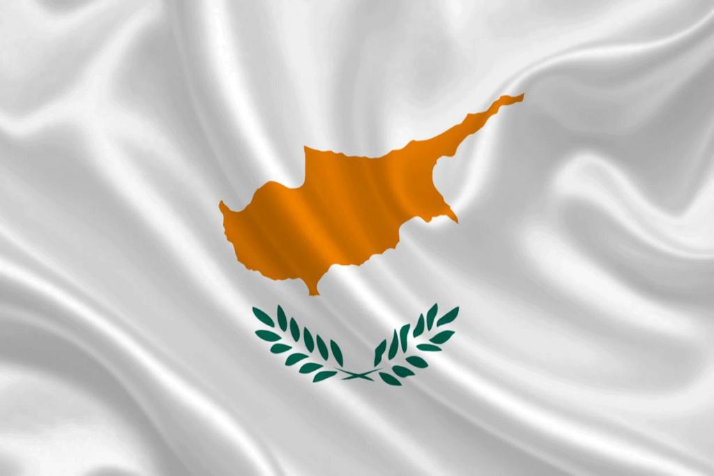 ثبت شرکت در کشور قبرس
