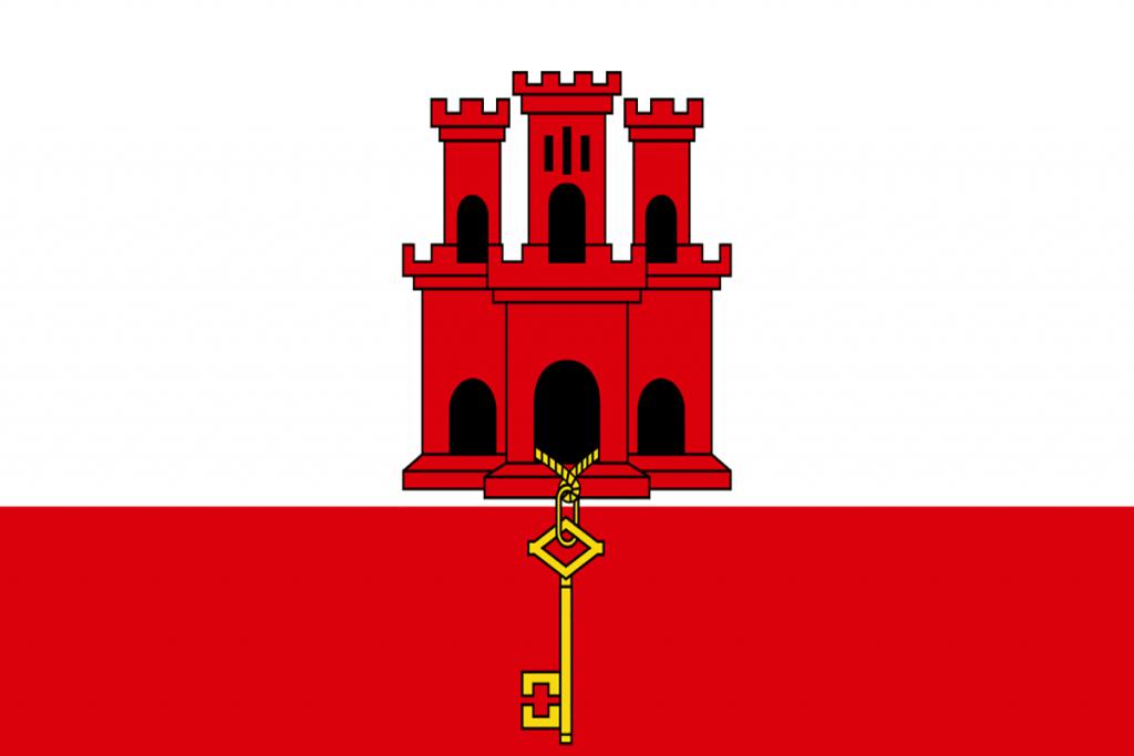 ثبت شرکت در کشور جبل الطارق