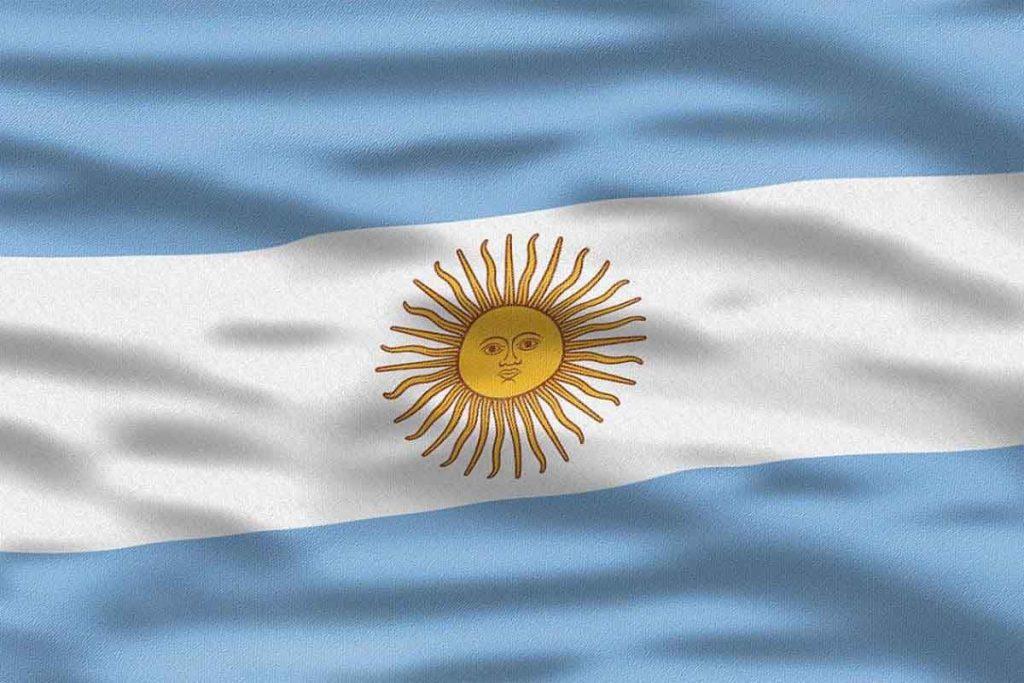 اخذ ویزا آرژانتین