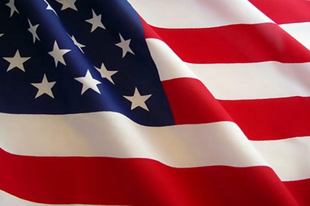 مهاجرت و اخذ اقامت آمریکا