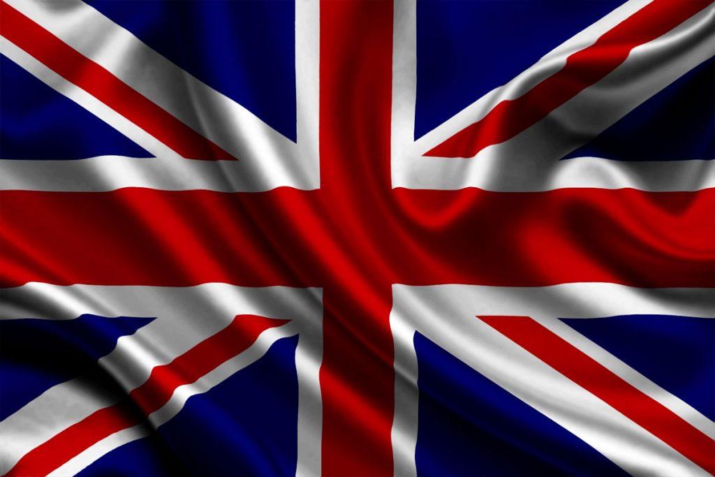 افتتاح حساب بانکی در انگلستان