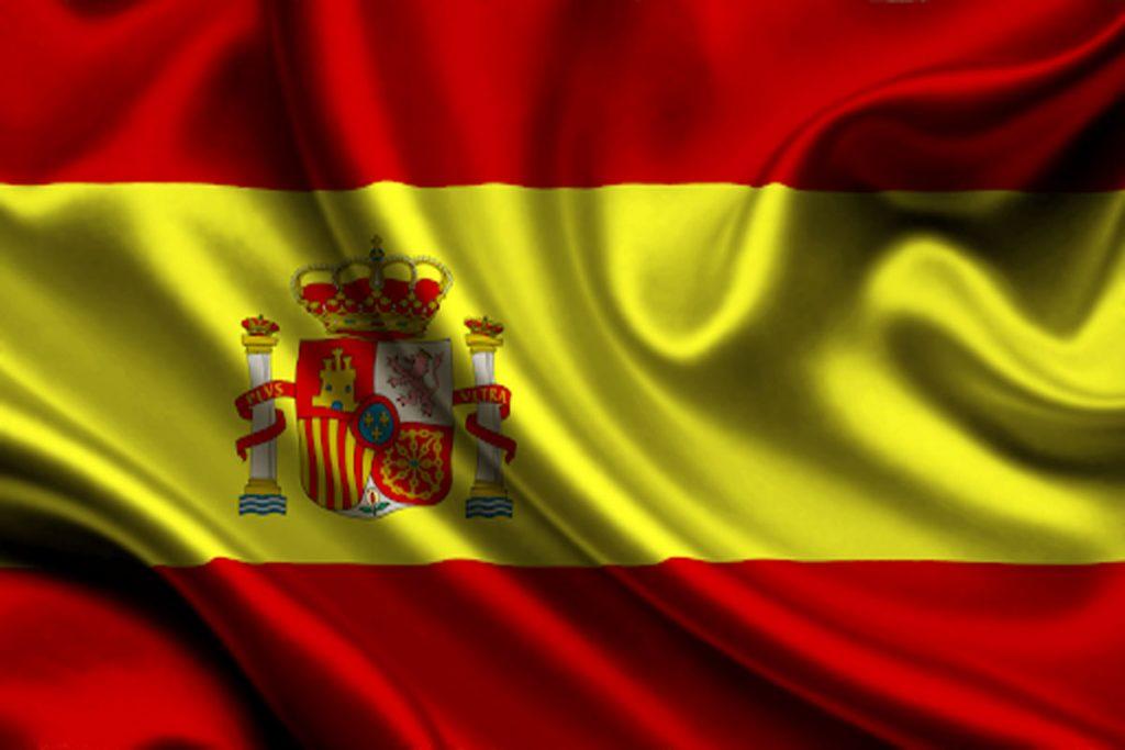 افتتاح حساب بانکی در اسپانیا
