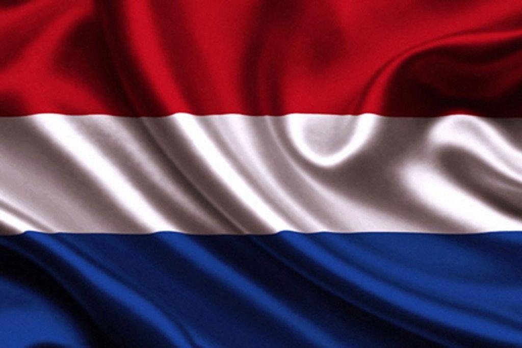 افتتاح حساب بانکی در هلند