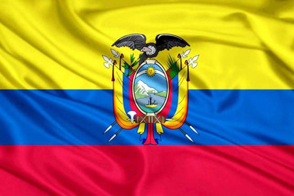 مهاجرت و اخذ اقامت اکوادور
