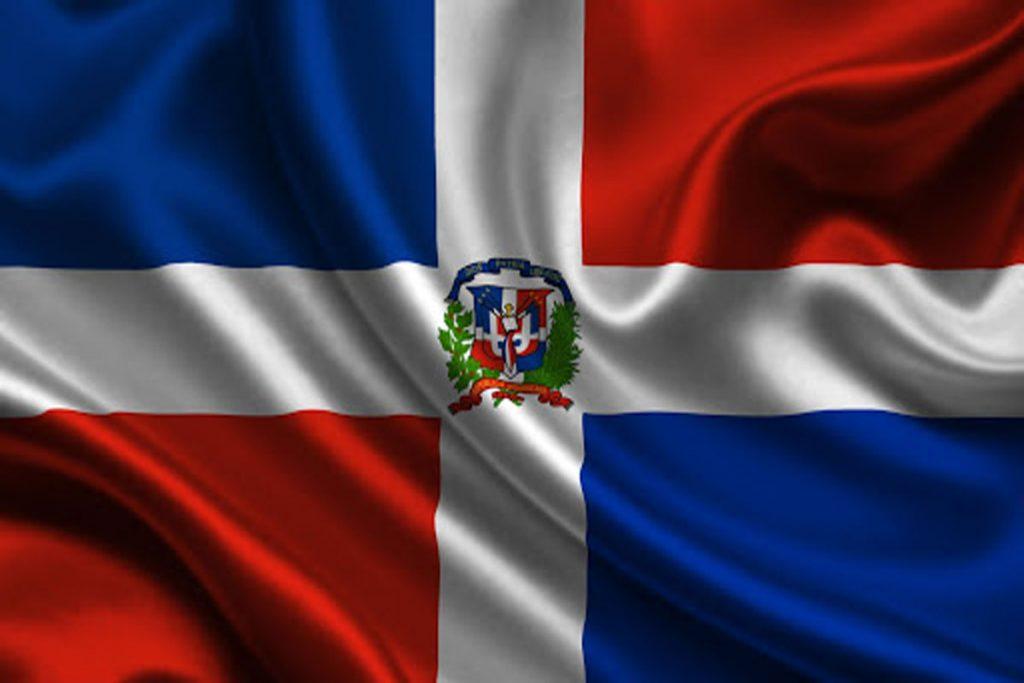 مهاجرت و اخذ اقامت جمهوری دومینیکن