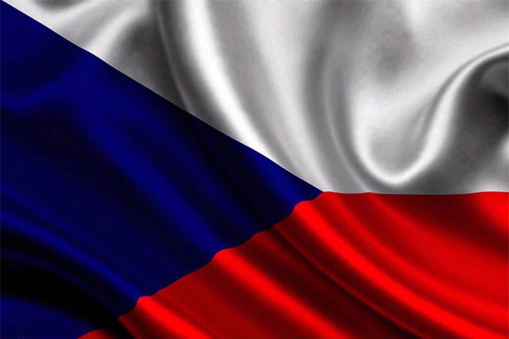 مهاجرت و اخذ اقامت جمهوری چک