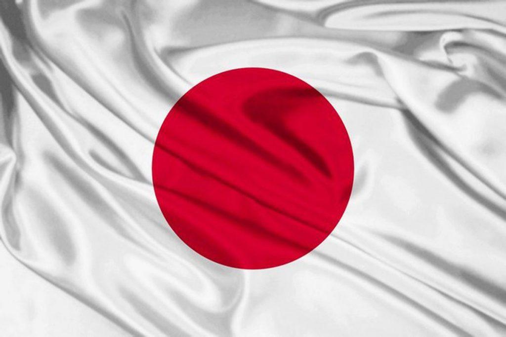 افتتاح حساب بانکی در ژاپن