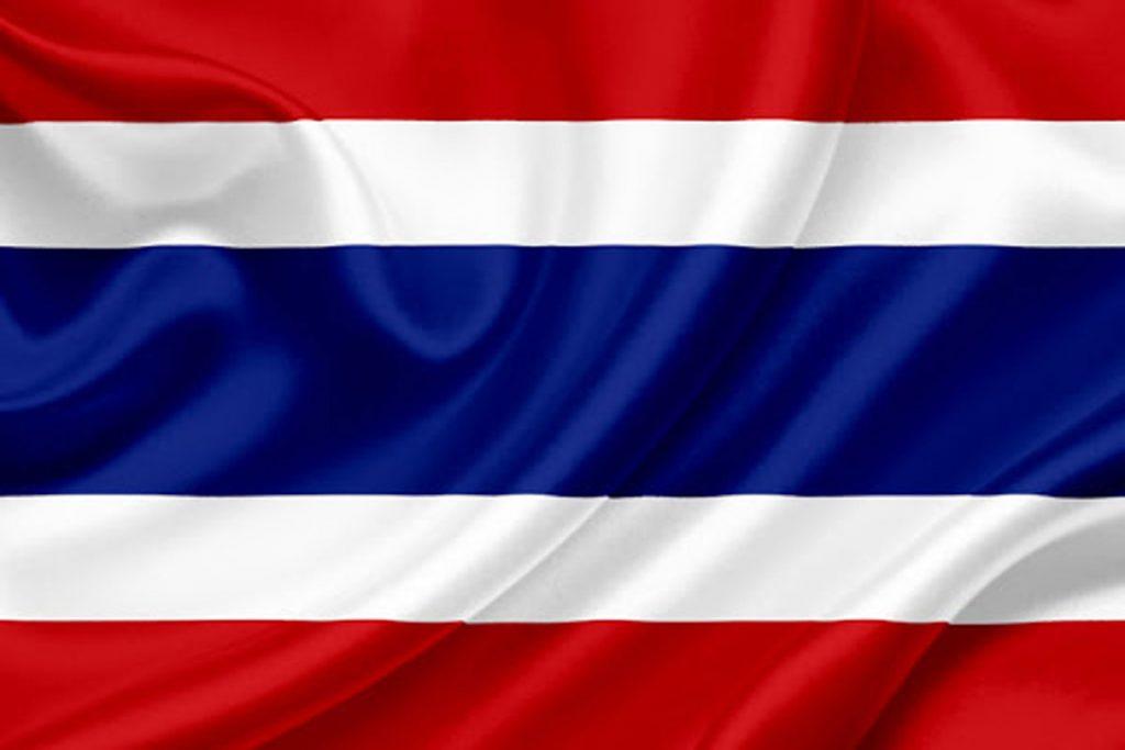 افتتاح حساب بانکی در تایلند
