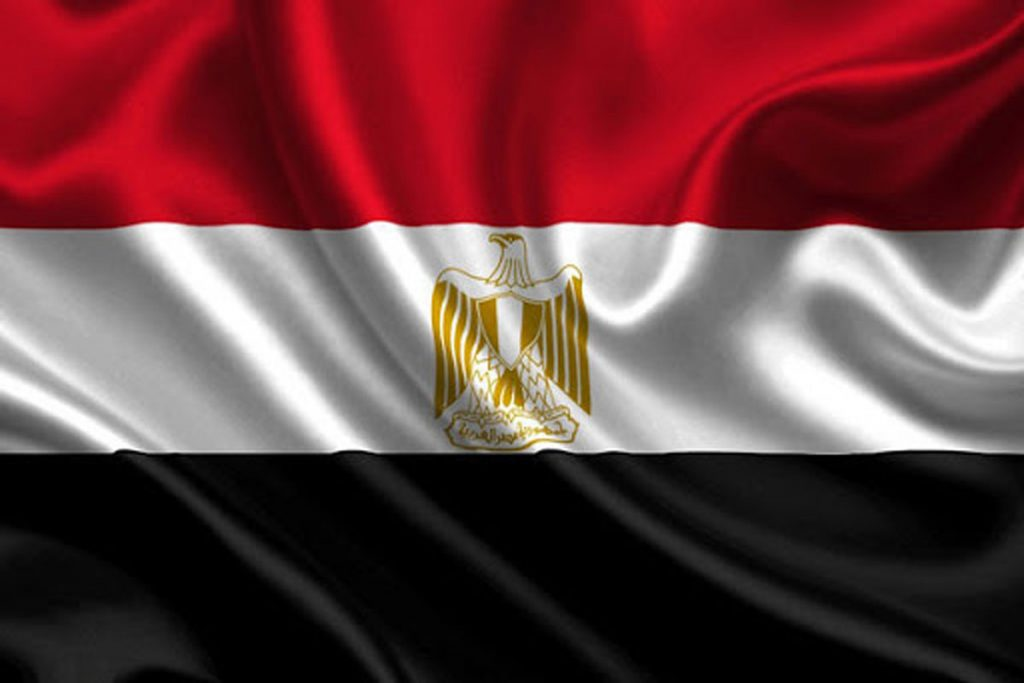 مهاجرت و اخذ اقامت مصر