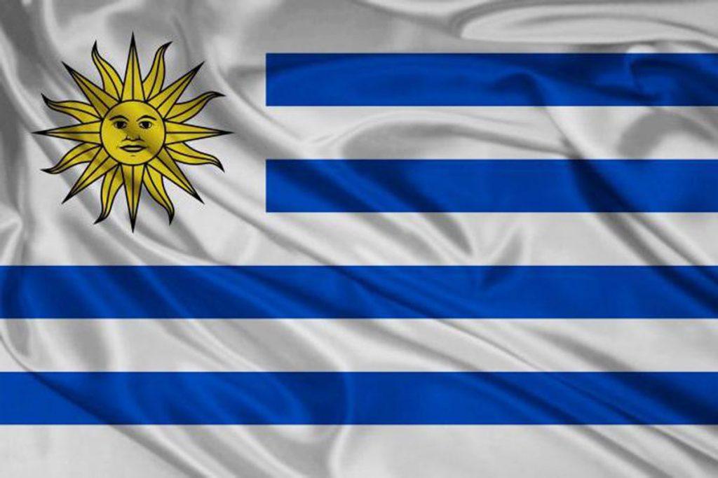 مهاجرت و اخذ اقامت اروگوئه