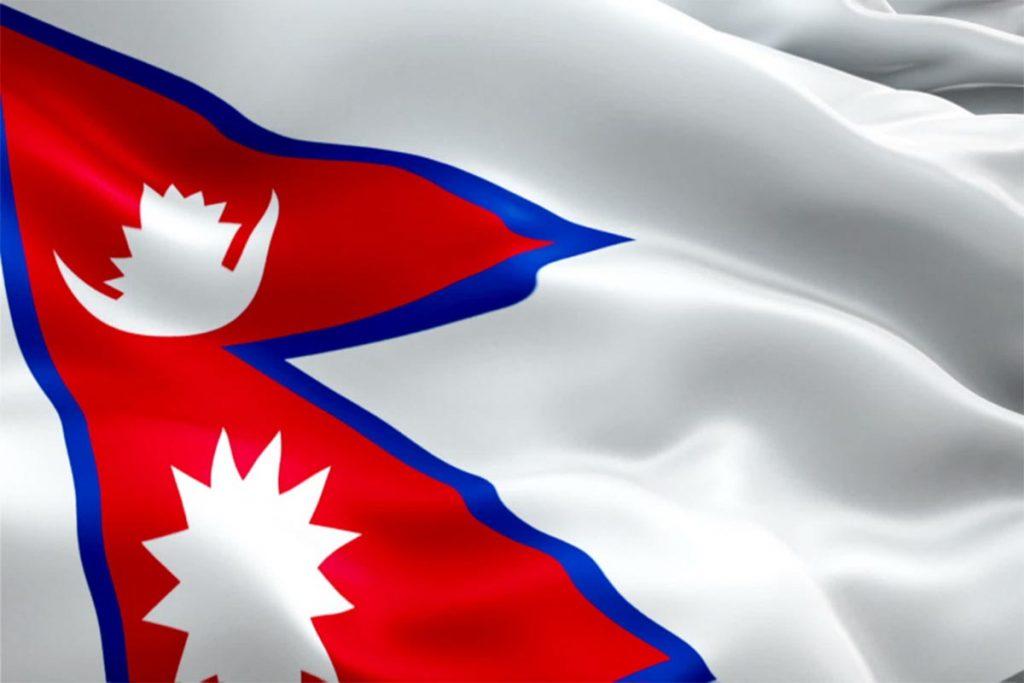 اخذ ویزا نپال