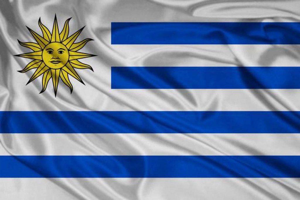 اخذ ویزا اروگوئه