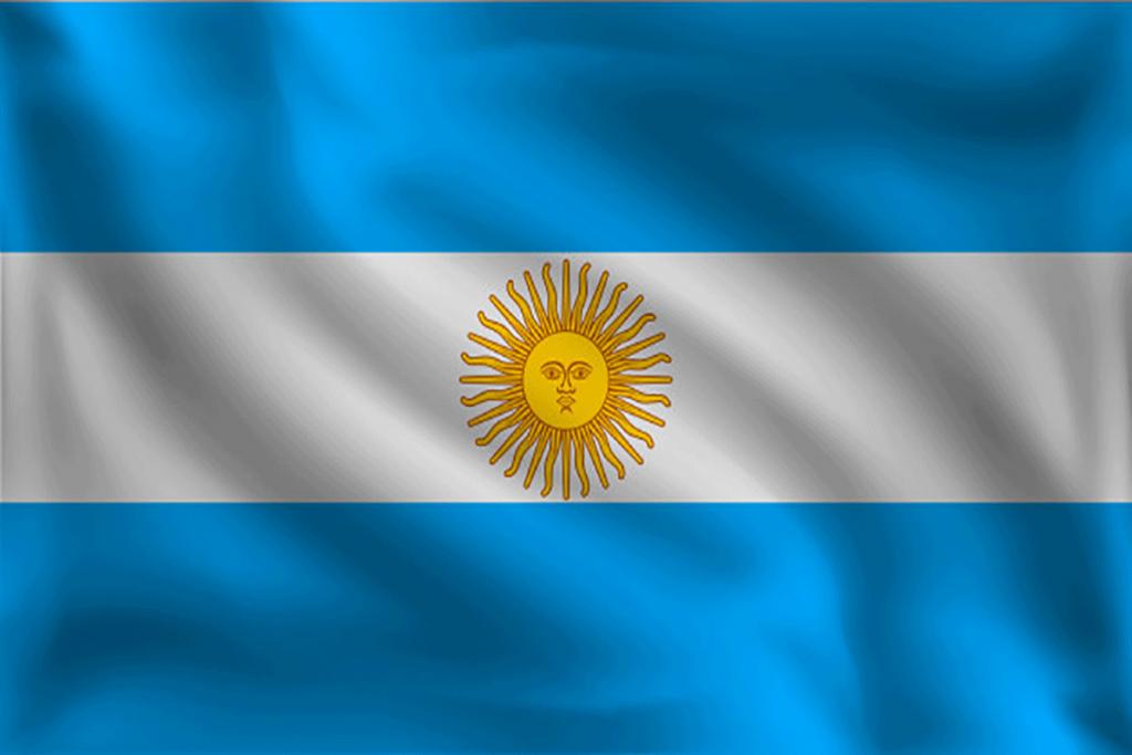 ثبت شرکت در کشور آرژانتین