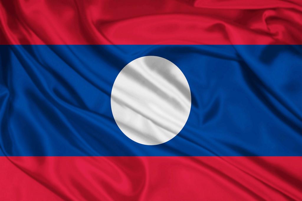 ثبت شرکت در کشور لائوس