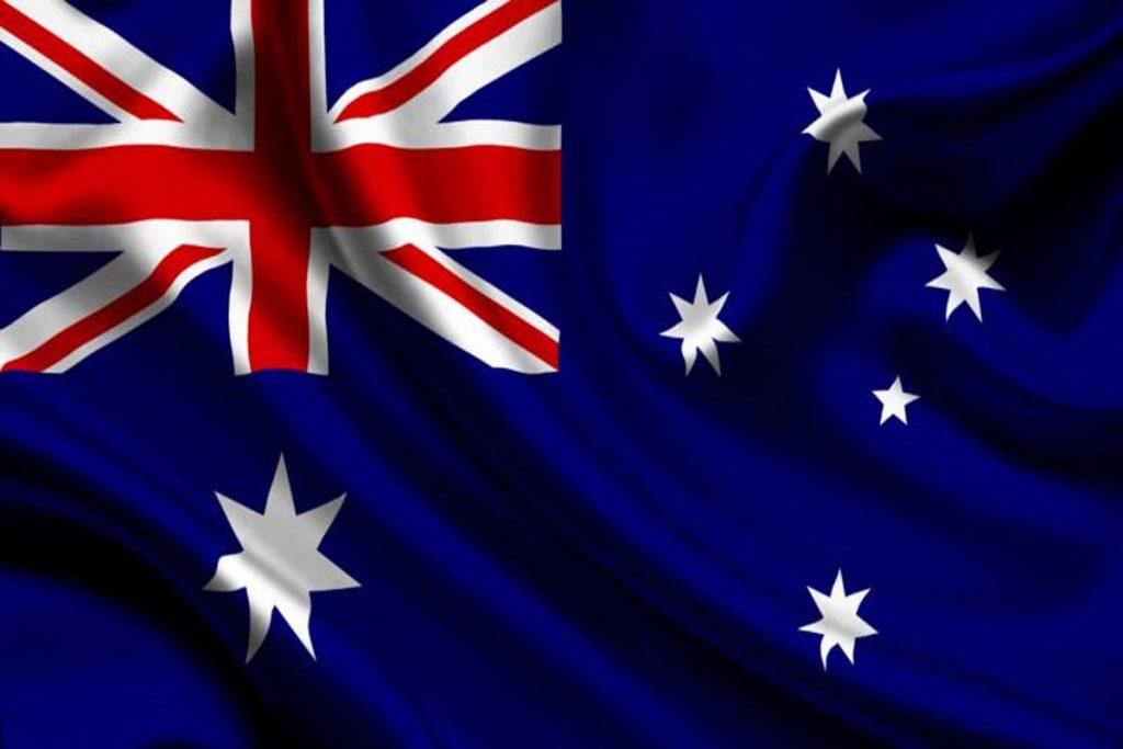 سرمایه گذاری در نیوزلند