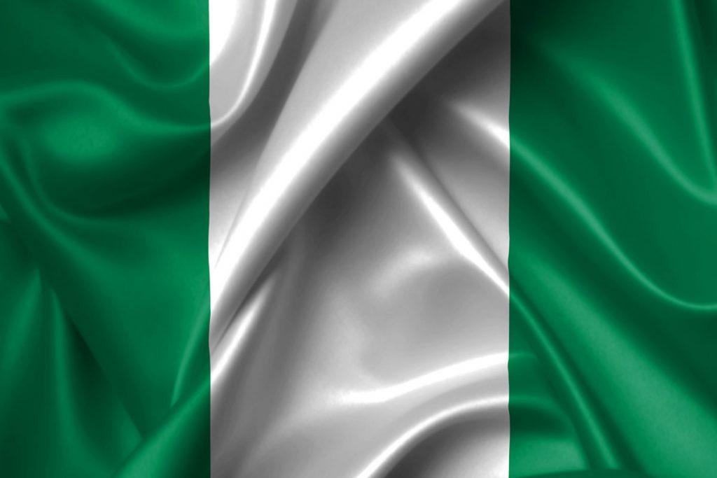 اشتغال به کار و استخدام در نیجریه