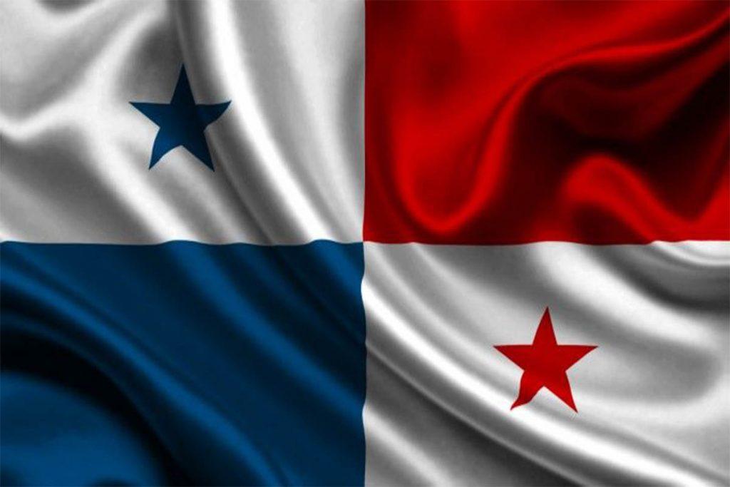 سرمایه گذاری در پاناما