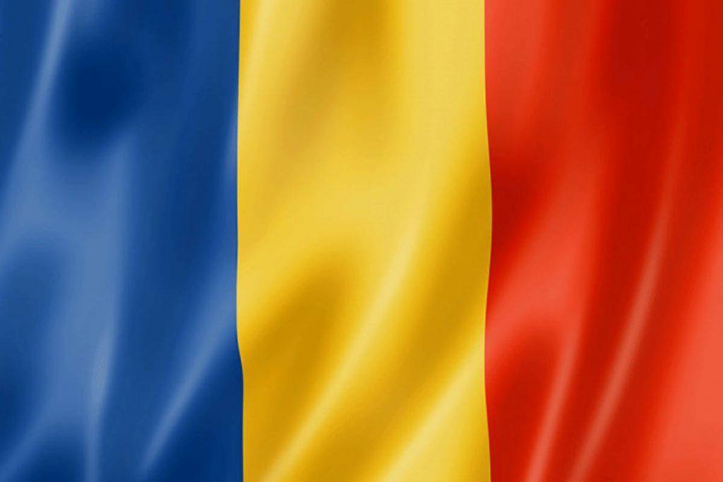 اشتغال به کار و استخدام در رومانی