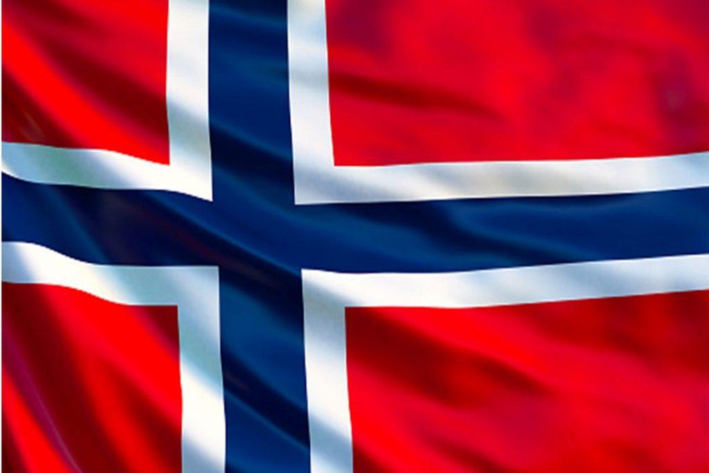 تحصیل در کشور نروژ