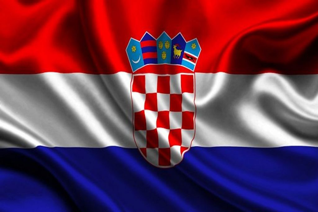 تحصیل در کشور کرواسی