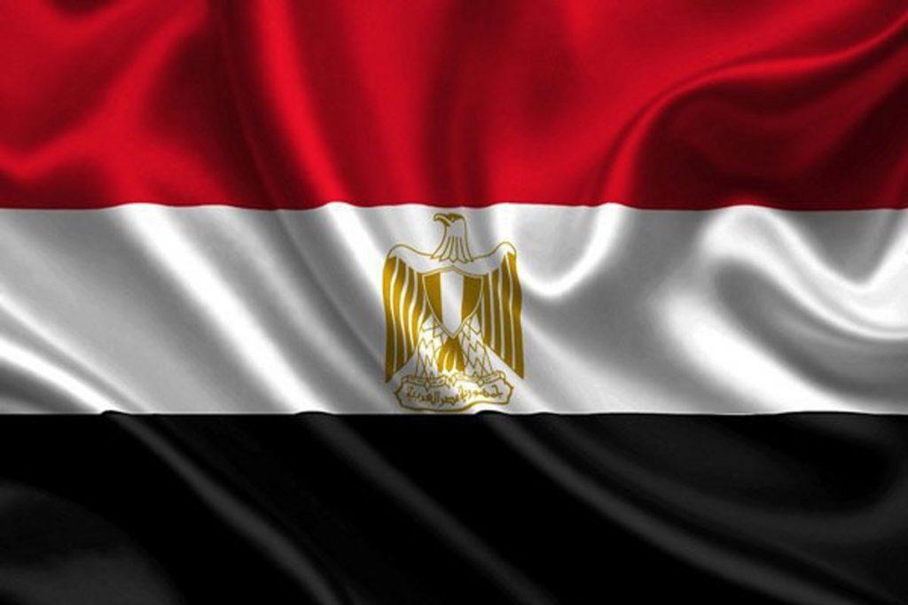 تحصیل در کشور مصر