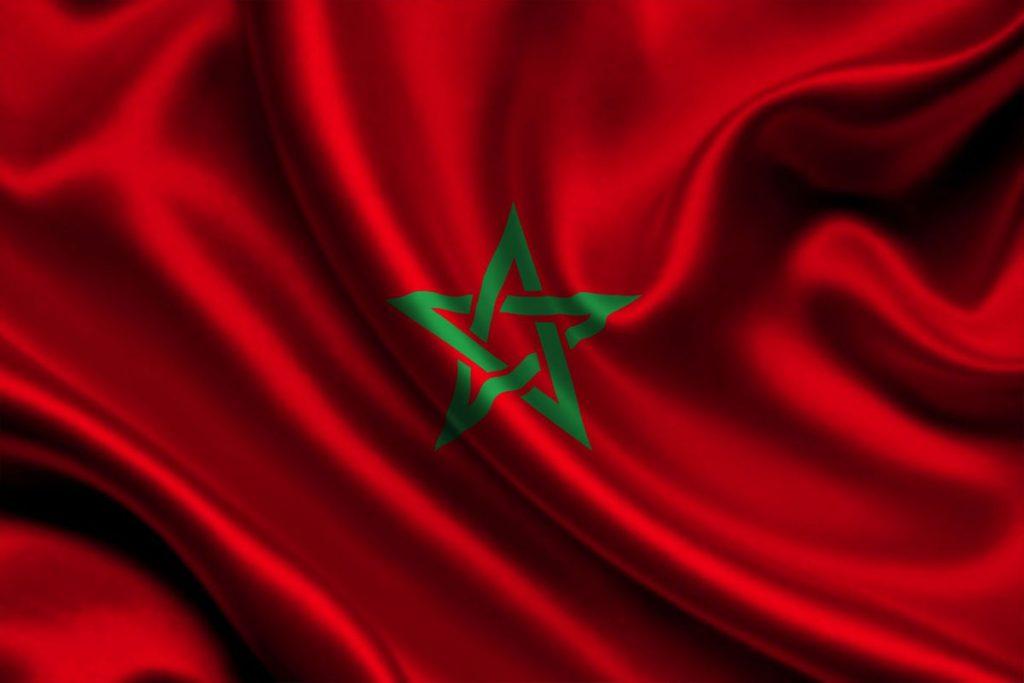 تحصیل در کشور مراکش