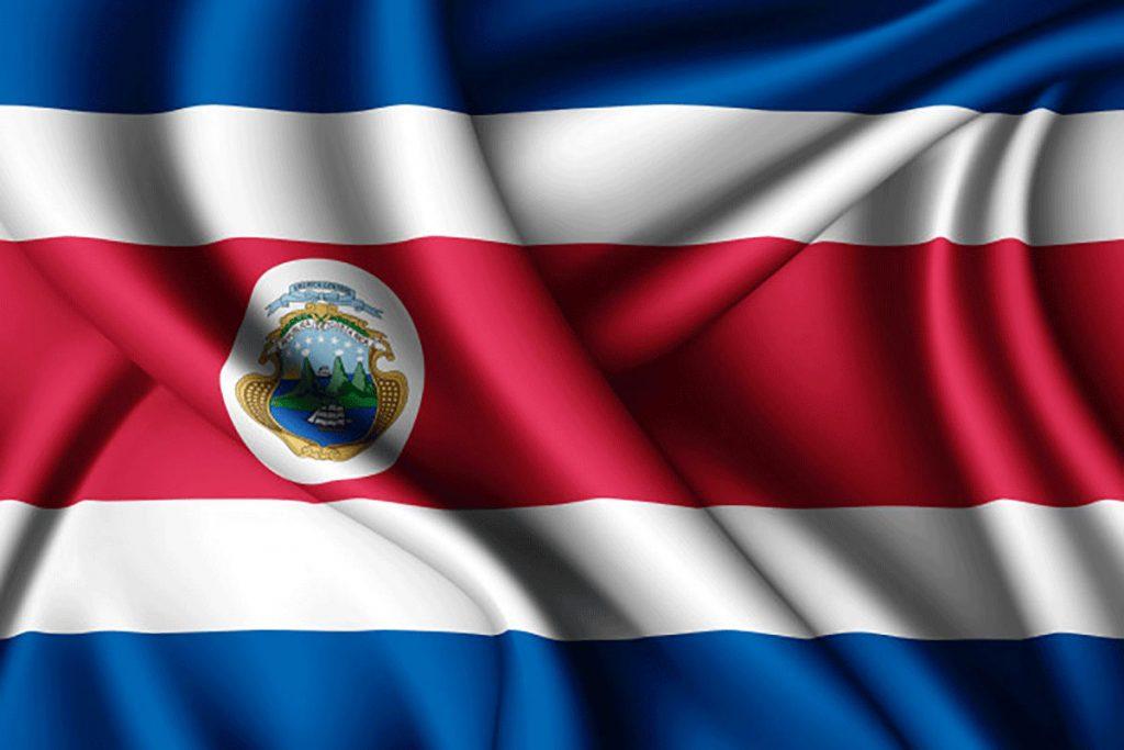 تحصیل در کشور کاستاریکا