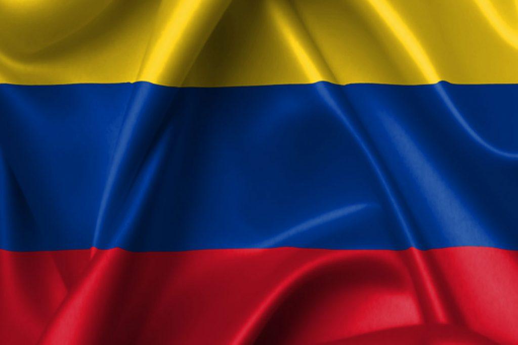 افتتاح حساب بانکی در کلمبیا