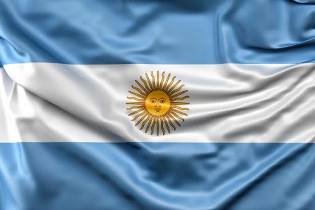افتتاح حساب بانکی در آرژانتین