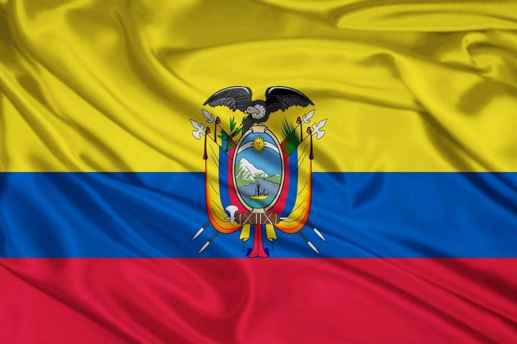 افتتاح حساب بانکی در اکوادور
