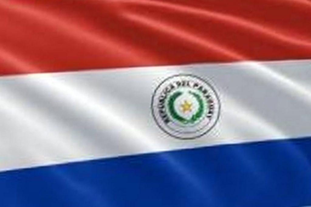افتتاح حساب بانکی در پاراگوئه