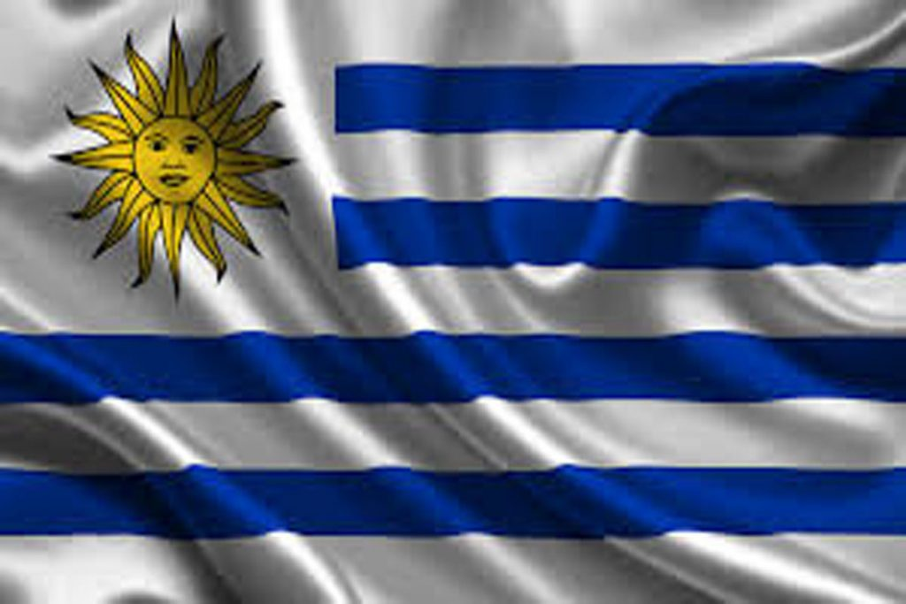 افتتاح حساب بانکی در اروگوئه