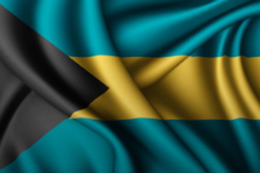 افتتاح حساب بانکی در باهاما
