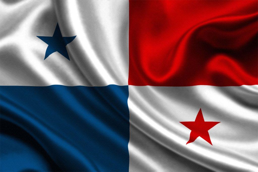 افتتاح حساب بانکی در پاناما