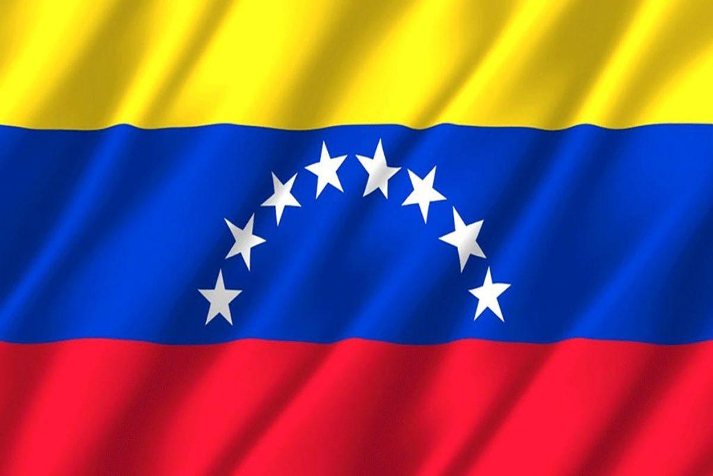 اشتغال به کار و استخدام در ونزوئلا