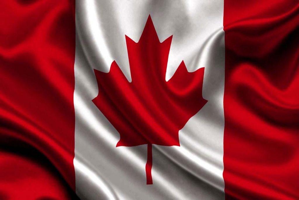 اشتغال به کار و استخدام در کانادا