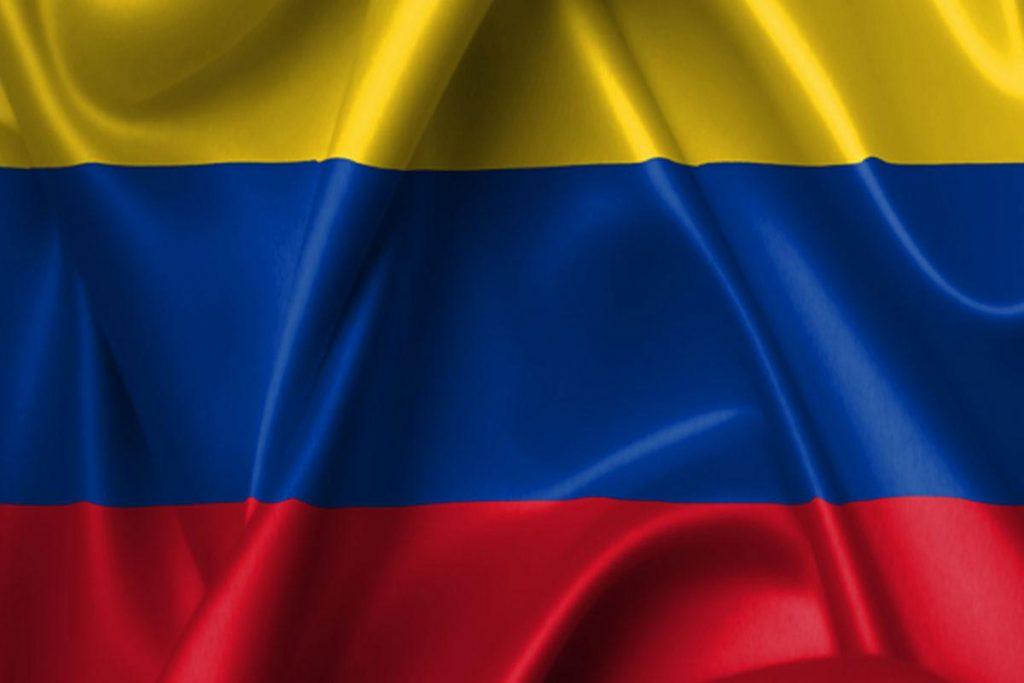 اشتغال به کار و استخدام در کلمبیا