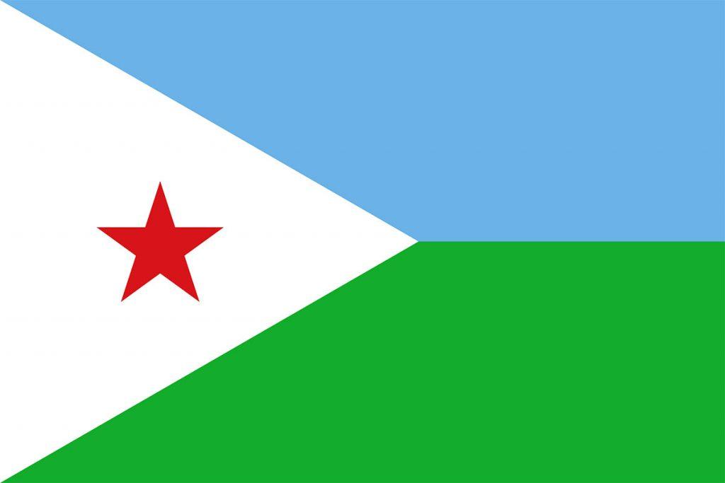 ثبت شرکت در کشور جیبوتی