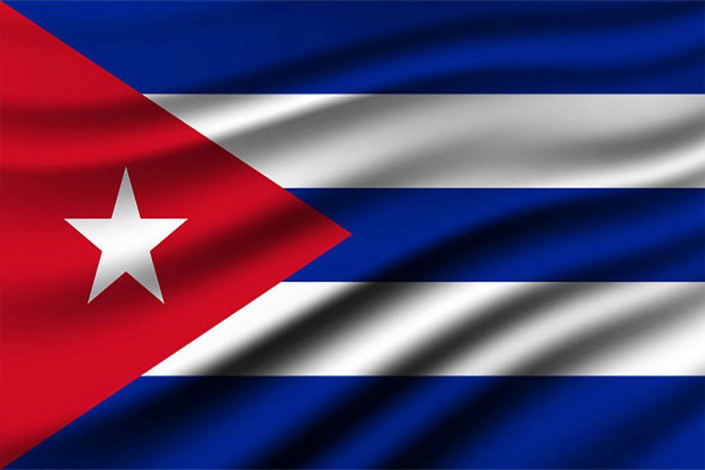 ثبت شرکت در کشور کوبا