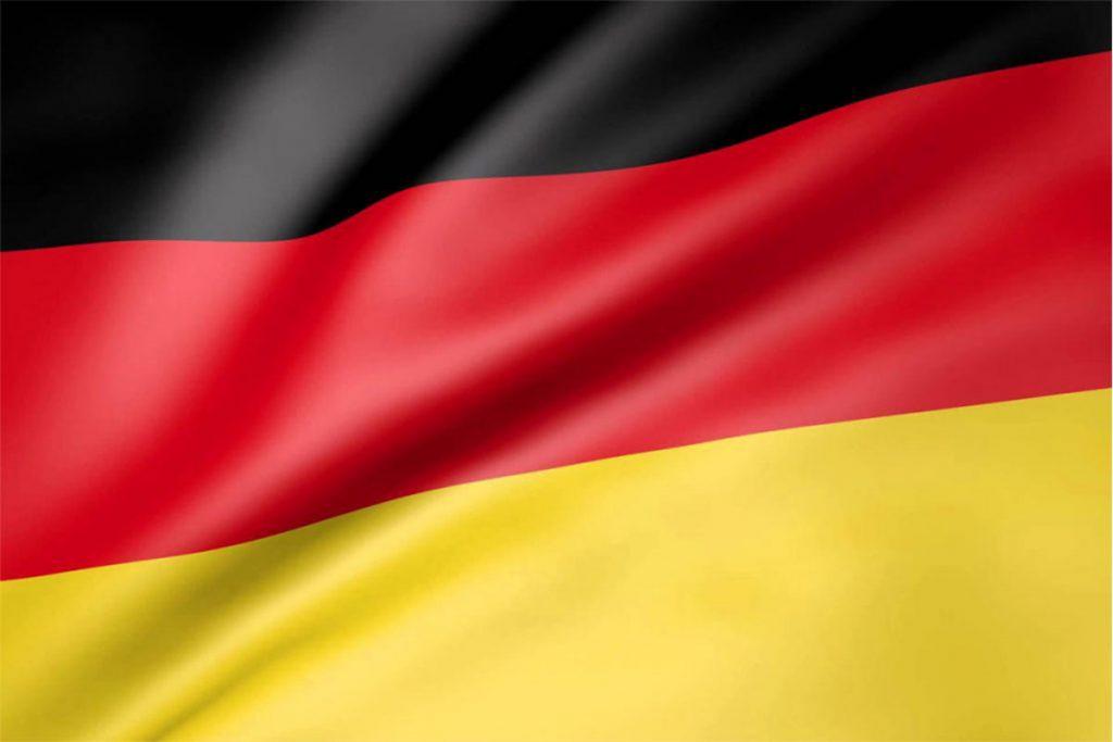اشتغال به کار و استخدام در آلمان