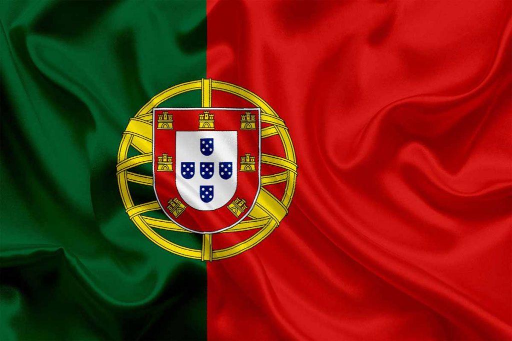 اشتغال به کار و استخدام در پرتغال