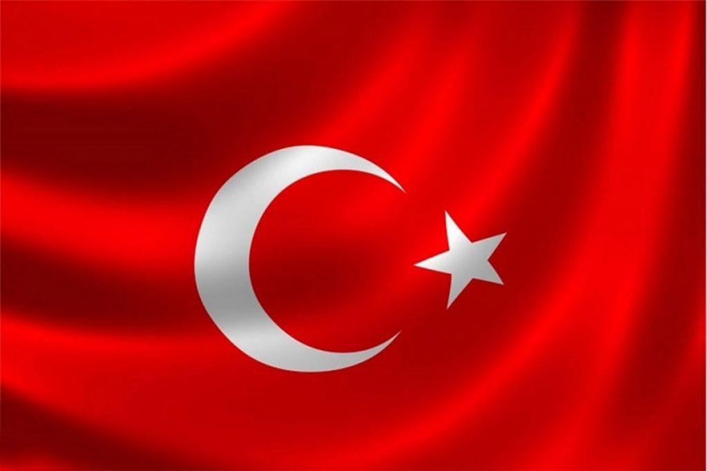 اشتغال به کار و استخدام در ترکیه
